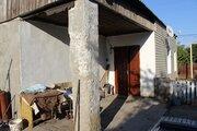 Продается дом, Новониколаевка - Фото 5