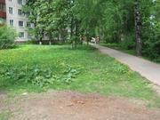 Земельный участок 1.5 сот. под павильон, магазин .Центр Солнечногорск - Фото 4
