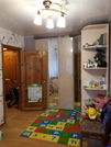 Продам квартиру в городе фрязино - Фото 2