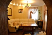 Компактный 2-х уровневый дом со всеми атрибутами современной жизни., Продажа домов и коттеджей в Витебске, ID объекта - 502393899 - Фото 18