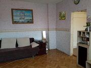 Квартира в Калининграде - Фото 3