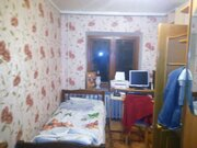 Продаётся 2-к.кв. ул.Карла Маркса д.10 а - Фото 5