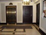 Продается 1-к Квартира, Верхняя Масловка, 51.4 м2, этаж 5/9 - Фото 1