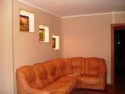 4х комнатная квартира Ногинск г, Комсомольская ул, 76 - Фото 3