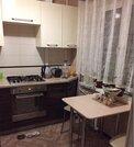 3 170 000 руб., Продаю 2-комнатную квартиру 49 кв.м. этаж 2/5 ул. Суворова, Купить квартиру в Калуге по недорогой цене, ID объекта - 317741536 - Фото 5