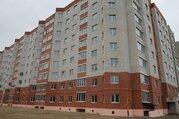 2к квартира , пгт Белоозерский, ул. Юбилейная - Фото 1