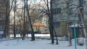 Продается 2-комнатная квартира в Апрелевке, ул. Комсомольская, д.6. - Фото 3