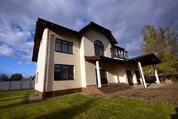 Отличный новый дом - Фото 2