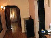 7 528 707 руб., Продажа квартиры, Купить квартиру Рига, Латвия по недорогой цене, ID объекта - 313137199 - Фото 4