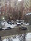 2 комнатная квартира Подольск, ул.Пионерская 18 - Фото 3