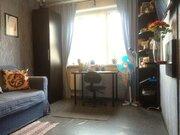 2 комн квартира 58 метров в ЖК Солнцево парк с ремонтом - Фото 4