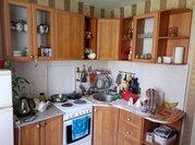 Большая 1к квартира Семейный рынок - Фото 5