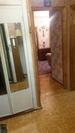 3-комнатная квартира Солнечногорск, ул.Подмосковная, д.17 - Фото 2