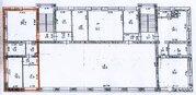 Сдам, офис, 75.6 кв.м, Советский р-н, Полтавская ул, Офис в центре .