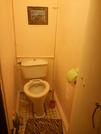 2 комнатная квартира Каширское шоссе 128 к 2 - Фото 3