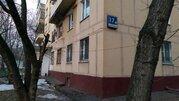 Продается 2-ух комнатная квартира: Москва, пр. Маршала Жукова, д.17к.4 - Фото 4