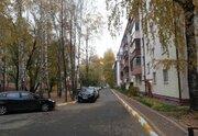 1 к. квартира, г. Раменское, ул. Гурьева