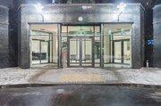 Продается квартира г.Москва, Большая Садовая, Купить квартиру в Москве по недорогой цене, ID объекта - 321336245 - Фото 4