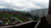 Продается 5-комн квартира во Владикавказе - Фото 5