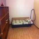 Cдаю 4-х комнатную квартиру - Фото 4