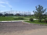 Участок 6 соток 12 км от МКАД Ярославское шоссе - Фото 1