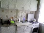 Продам 2-комн. квартиру, Центр, Мельникайте, 103, Купить квартиру в Тюмени по недорогой цене, ID объекта - 322710518 - Фото 7