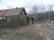 Продается дом Егорьевский р-он, п. Рязановксий - Фото 2