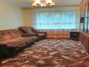 Продается 2 ком.квартира в хорошем состоянии г.Пушкино - Фото 2