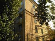 3к.квартира на Слободе м. Автозаводская - Фото 3