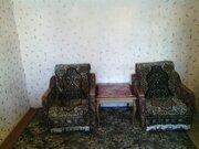 Трехкомнатная квартира по доступной цене - Фото 2