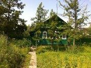 Дом в Кимрах, ул. Большая Садовая - Фото 2