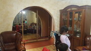 3-х комнатная квартира в г.Щёлково - Фото 3