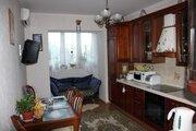 Продается отличная 2 комнатная квартира в Железнодорожном - Фото 5