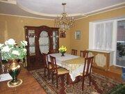 Двухкомнатная квартира в элитном доме. - Фото 3
