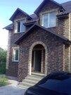 Жилой дом с коммуникациями на охраняемой территории - Фото 2
