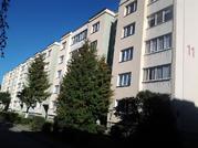 Продам квартиру в Фаниполе( 15 км от Минска), Купить квартиру в Фаниполе по недорогой цене, ID объекта - 316557308 - Фото 7