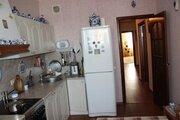 Двухкомнатная квартира на Мальково - Фото 3
