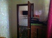 Продаётся 4 квартира г. Электросталь ул. Мира д. 24а, 66кв. - Фото 4