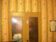 Продажа 2-х комнатной квартиры в Митино. 12 этаж/14-ти этажного дома - Фото 4