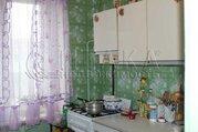 Продажа квартиры, Кузнечное, Приозерский район, Ул. Юбилейная - Фото 4