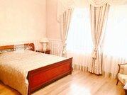 Продажа квартиры, Проспект Меллужу - Фото 1