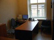 Продажа квартиры, Купить квартиру Рига, Латвия по недорогой цене, ID объекта - 313137359 - Фото 1