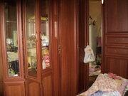 Продается комната в Королеве - Фото 2