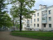 Продажа дизайнерской квартиры в г.Ломоносов - Фото 2