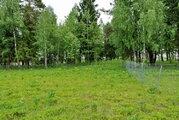 Продажа участка, Солнечногорский район - Фото 5
