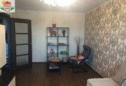 Продам 1-к квартиру в Обнинске. - Фото 4