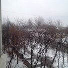 Продается 2х комнатная квартира в центре г. Щелково МО - Фото 4