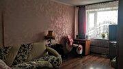 Продается 3 комнатная квартира на Вокзале подольск - Фото 4