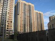 Продается 1-комнатная кв. по адресу: г.Москва, ул.Анны Ахматовой, д.6 - Фото 5