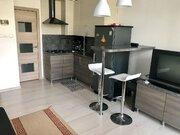 Купить квартиру в Сочи - Фото 1